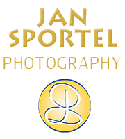 Jan Sportel Photography